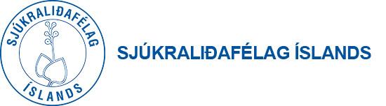 Logo med texta