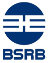 logo BSRB